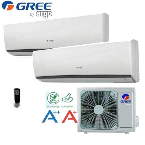Split Klimaanlage Inverter by Klimaanlage Bi Split W 228 Rmepumpe 9000 12000 Btu Inverter