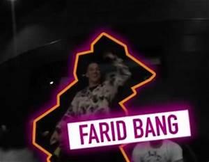 Farid Bang Tag Der Abrechnung : summer cem archive seite 3 von 20 spit ~ Themetempest.com Abrechnung