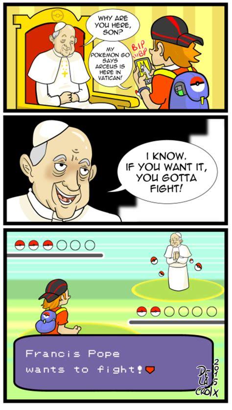 Meme Pokemon - pokemon memes images image memes at relatably com