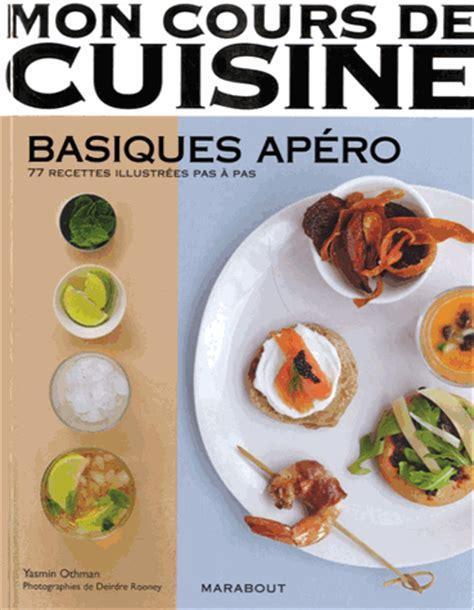 cours de cuisine 44 mon cours de cuisine basiques apéro traduction
