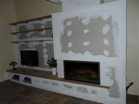 dessus de cheminee exterieur dessus de cheminee exterieur maison design mochohome
