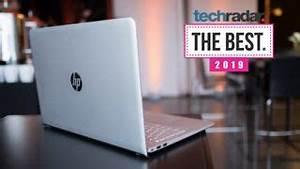 Best HP laptops 2020   TechRadar