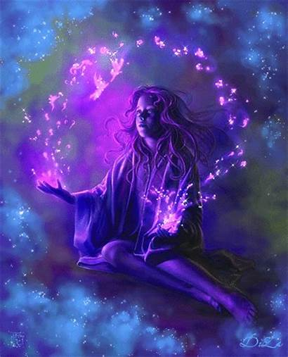Angel Reiki Links Magic Vash Angelic