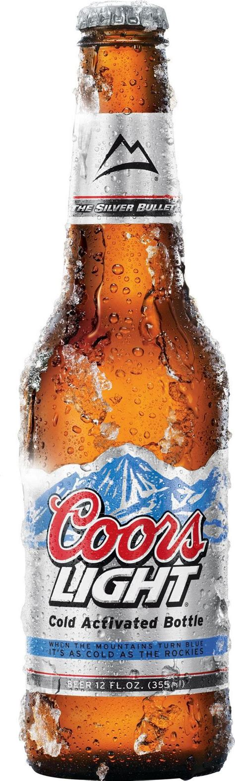 how to make coors light taste 58 best coors light images on pinterest coors light ale