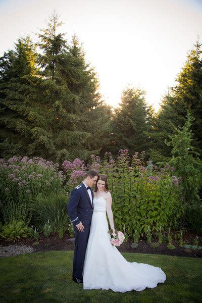 oregon garden wedding oregon garden resort silverton or wedding venue