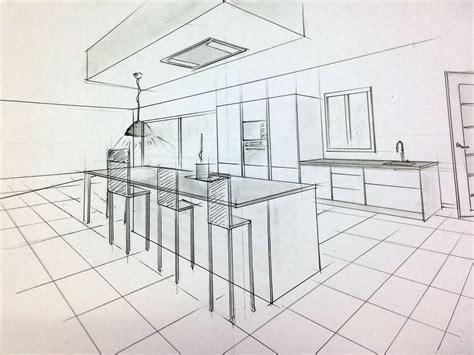 cuisine soldes aeros noir et blanc dessin cuisine cuisines inovconception