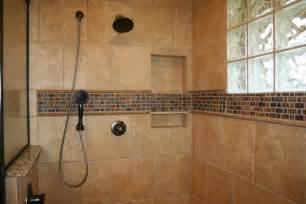 bathroom shower remodeling ideas bathroom shower tiles design ideas all design idea