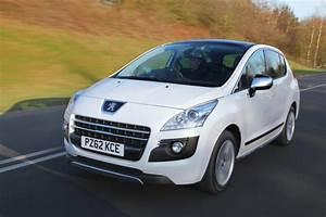 Peugeot 3008 Diesel : peugeot 3008 hybrid diesel car ~ Gottalentnigeria.com Avis de Voitures