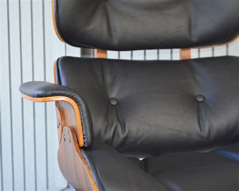 Eames Lounge Chair Craigslist Chicago by 100 Used Eames Lounge Chair Craigslist Lounge Chair