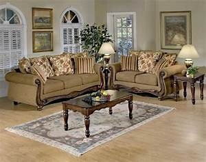 macy39s outlet furniture furniture walpaper With home outlet furniture com