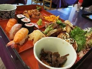 Food, In, U2026, Japan, U2013, Jayhawks, Abroad