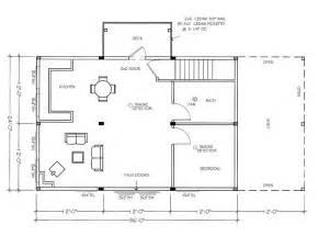 shed homes plans barn apartment plans barn plans vip