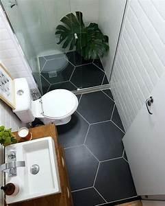 Tipps Für Kleine Bäder 4 Quadratmeter : 5 tipps f r mehr platz im mini bad mini bad kleine badezimmer design kleines haus badezimmer ~ Watch28wear.com Haus und Dekorationen