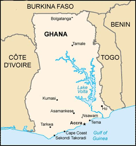 Lake Volta Africa Map.Lake Volta Africa Map Poisk Po Kartinkam Red