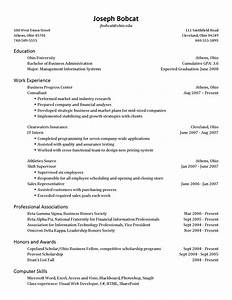 cover letters resumes interviews With should a cover letter be on resume paper