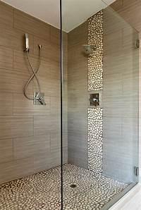 shower tile design ideas Best 25+ Shower tile designs ideas on Pinterest | Shower designs, Bathroom tile designs and ...