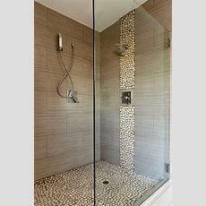 Best 25+ Shower Tile Designs Ideas On Pinterest  Shower