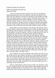 Law Of Attraction Essay asthma creative writing help nanako with her homework i need help revising my essay