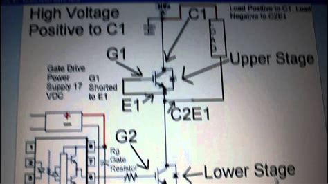 video request igbt gate drivers youtube
