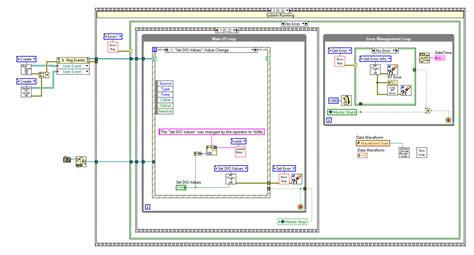 labview     options