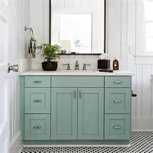 best 25 paint bathroom cabinets ideas on pinterest