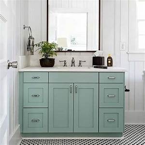3 simple tips for a smooth painted finish painted With best brand of paint for kitchen cabinets with papiers origami