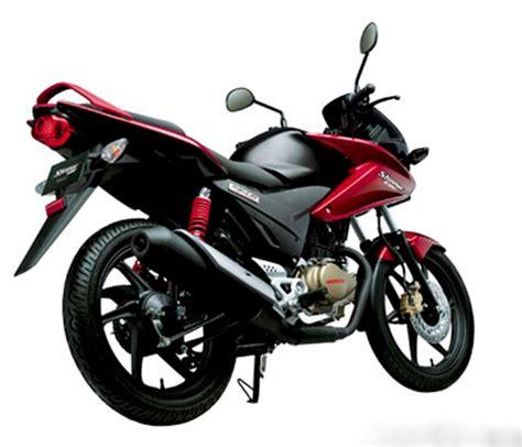 Bike Modification Of Honda Stunner by Honda Stunner Pictures Auto Modification Motor Bike Vehicle