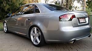 Audi A4 2006 : audi a4 b7 how to install raceland audi a4 b7 coilovers doovi b7 stance audi a4 on instagram ~ Medecine-chirurgie-esthetiques.com Avis de Voitures