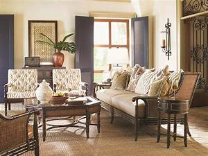 tommy bahama home accessories homemade ftempo With tommy bahama living room decorating ideas