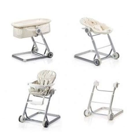 chaise haute transat bébé 17 best ideas about chaise haute transat on