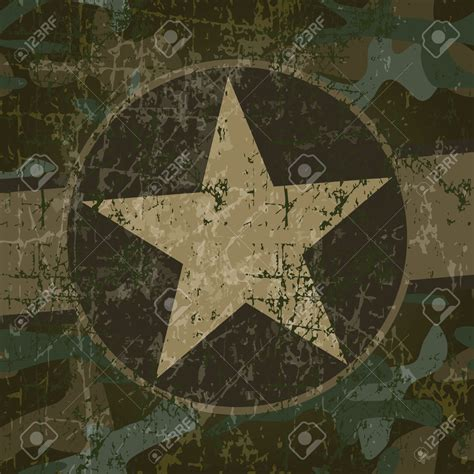 Army Background Army Background Sf Wallpaper