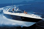 Absolute 45 boats for sale - boats.com