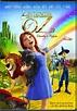 Hent Legends Of Oz: Dorothy's Return 2013 film gratis
