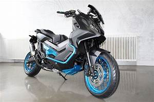 X Adv 750 : buy motorbike new vehicle bike honda x adv 750 racing edition motodesign ag pratteln ~ Medecine-chirurgie-esthetiques.com Avis de Voitures