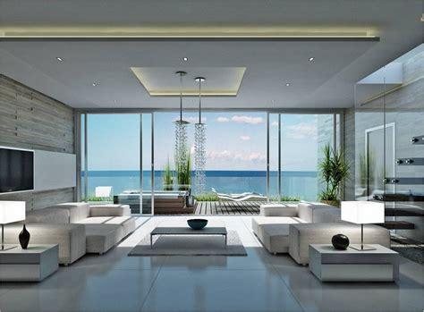25 Modern Architecture Living Room Home Decor Ideas