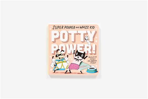 super pooper whizz kid hellolucky book board book abrams