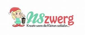 Geschenke Für Frische Eltern : n8zwerg ~ Sanjose-hotels-ca.com Haus und Dekorationen