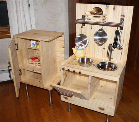 domotique cuisine le plein d 39 astuces sur ikea hackers maison et domotique