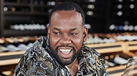 Unfiltered: Wu-Tang's Raekwon Cooks Up 'Special Potion ...