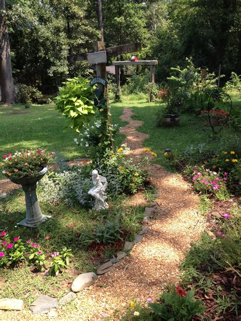 garden paths and walkways top 28 garden paths walkways walkways and garden path quiet corner natural garden walkway