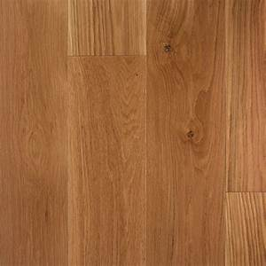 somerset hardwood flooring burnside ky home design With somerset hardwood flooring somerset ky