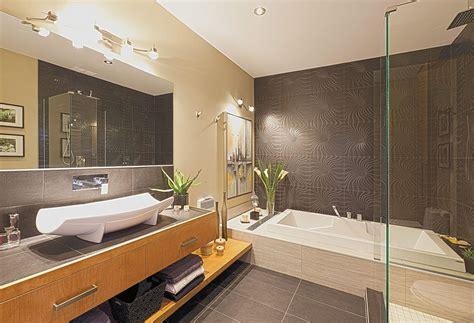idee amenagement salle de bain salle de bain moderne vos id 201 es sur mesure griffe cuisine