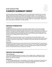 What Is Career Summary Resume by Resume Objective General Entry Level Worksheet Printables Site