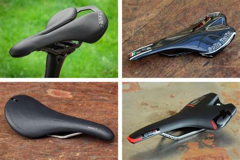 performance saddles road upgrade bike improve comfort weight save cc updated june
