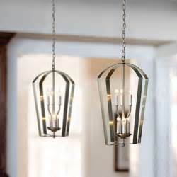 home depot lighting fixtures best chandeliers for dining