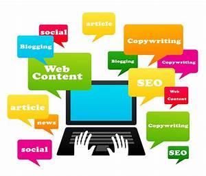 creative writing podcast spotify thesis creator generator creative writing training