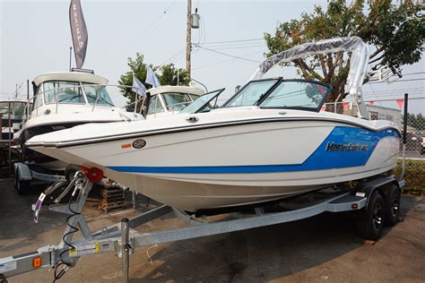 Used Wakeboard Boats For Sale Bc by 2018 Mastercraft Nxt20 Boat For Sale 20 Foot 2018 Ski
