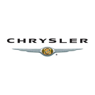 chrysler logo transparent png chrysler logo vector in eps ai cdr free download