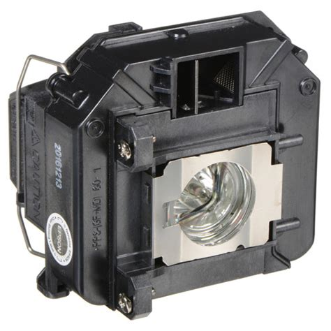 epson v13h010l64 replacement projector l v13h010l64 b h