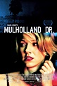 Mulholland Drive | Bald Move